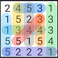 Game Word Search - Math apk for kindle fire