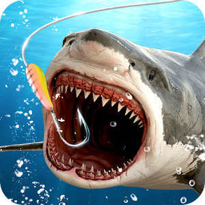 Wild Fishing Online PC (Windows / MAC)