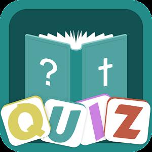 Bible Trivia Quiz - Free Bible Game For PC / Windows 7/8/10 / Mac – Free Download