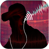 Ear Spy Volume