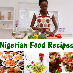 Download android app nigerian food recipes for samsung android download android app nigerian food recipes for samsung forumfinder Images