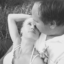 Us by Lodewyk W Goosen (LWG Photo) - Wedding Bride & Groom ( wedding photography, wedding day, weddings, wedding, bride and groom, wedding photographer, bride, groom, bride groom )
