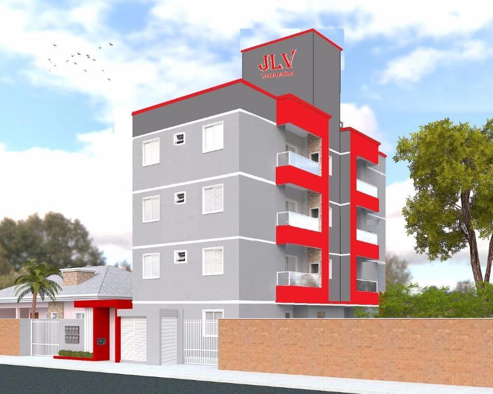 Imagem Apartamento Joinville Aventureiro 1984573