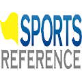 Download Sports Reference 2 APK for Laptop