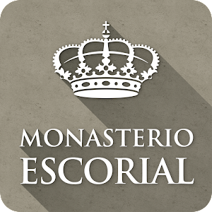 Monastery of El Escorial For PC / Windows 7/8/10 / Mac – Free Download
