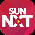 Sun NXT