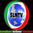 somaliland national tv radio