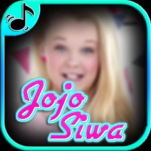 Jojo Siwa Music Full For PC