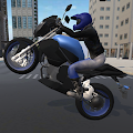 Game Moto Speed The Motorcycle Game APK for Kindle