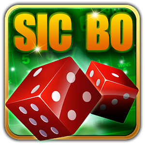 slots for free online sic bo