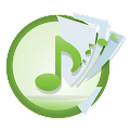 Free Download Music Pro APK for Windows 8