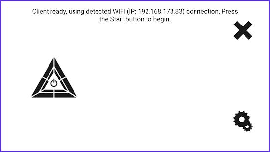 Trinus gyre server download windows