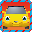 Car Games - Mini Games APK Version 1.0