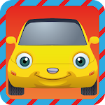 Car Games - Mini Games APK Image