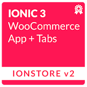 Free Download Ionstore 2 - Tabs APK for Samsung