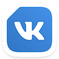 VK Mobile APK for Kindle Fire