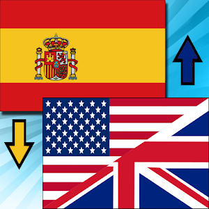 Translate - Spanish English