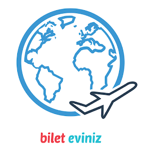 Bileteviniz for PC-Windows 7,8,10 and Mac