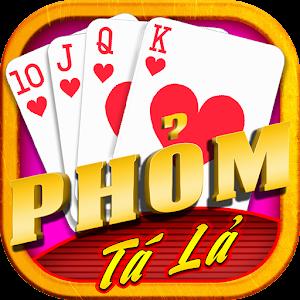 Phom on PC (Windows / MAC)