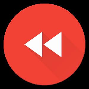 Rewind: Reve... Reverse Google Maps