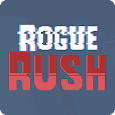 Rogue Rush