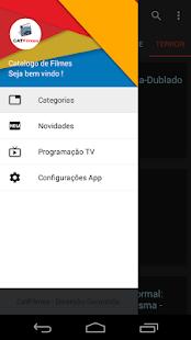 App Ver filmes online APK for Windows Phone