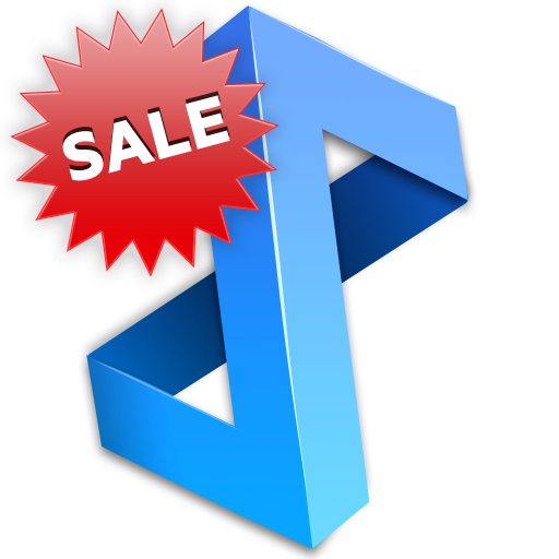 doubleTwist Pro music player (FLAC/ALAC & Gapless) APK Cracked Download