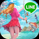 LINE MASS FISHING 1.3.7 Apk