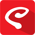 App MySmartfren APK for Kindle