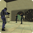 SWAT Team: .. file APK for Gaming PC/PS3/PS4 Smart TV