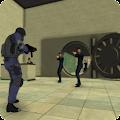 SWAT Team: Terrorist Syndicate APK for Lenovo