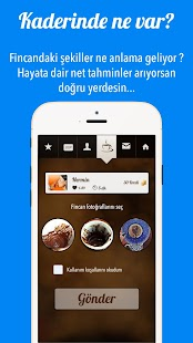 App Fal Cafe APK for Kindle