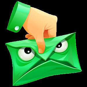 Notification blocker & history (pro) For PC / Windows 7/8/10 / Mac – Free Download