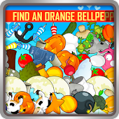Download Find N Fun Hidden Objects Game APK on PC