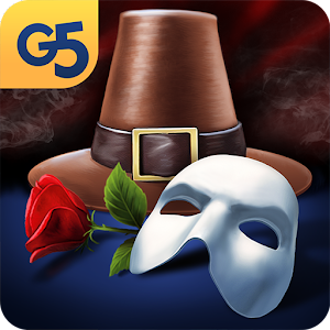 Download Mystery of the Opera®: the Phantom Secrets For PC Windows and Mac