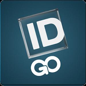 Investigation Discovery GO: Stream True Crime Live Online PC (Windows / MAC)