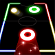 défi air hockey APK