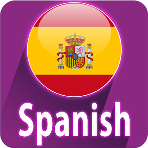 Notes in Spanish - Learn To Speak The Real Spanish You ...