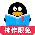 Free Download QQ阅读 APK for Samsung