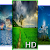 Best Wallpapers HD file APK Free for PC, smart TV Download