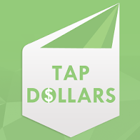 Tap Dollars For PC (Windows And Mac)