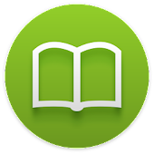 Download ソニーの電子書籍 Reader™ APK for Android Kitkat