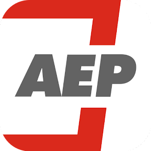 Download AEP Ohio for Windows Phone