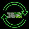 360 Updater