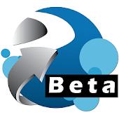 App Bein Port Logistics APK for Windows Phone