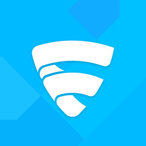 F-Secure SAFE (app)