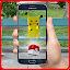 Game Pocket Pixelmon Go! 2 APK for Windows Phone