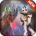 App Best Ultraman Nexus Guide APK for Kindle