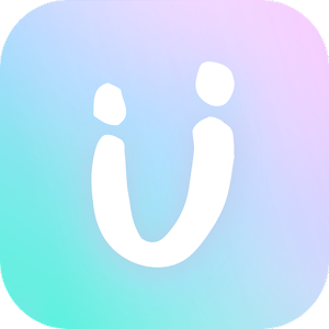 FaceU - Inspire your Beauty For PC (Windows & MAC)