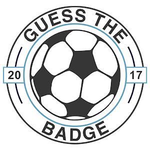 Guess The Badge APK